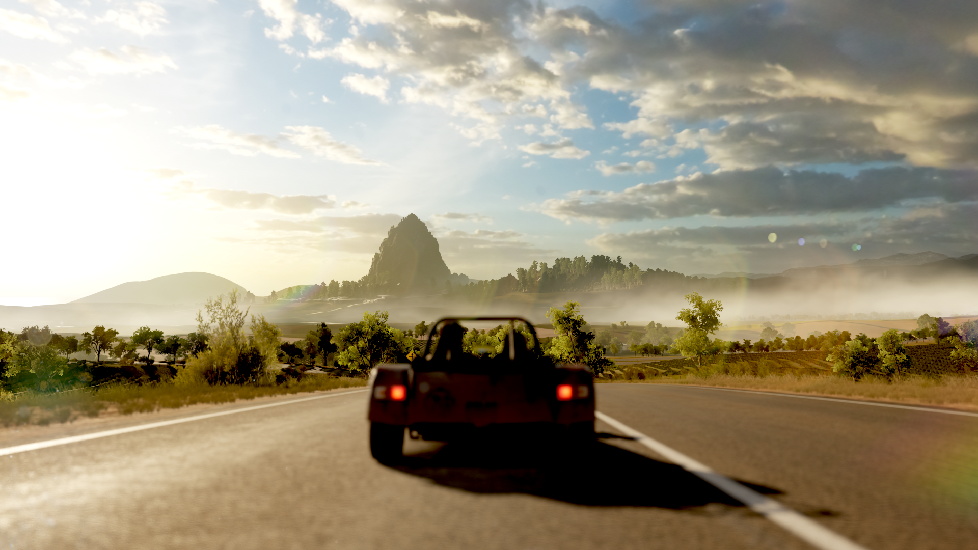 forza horizon 3 photo gif thread page 5 discussion rllmuk. Black Bedroom Furniture Sets. Home Design Ideas