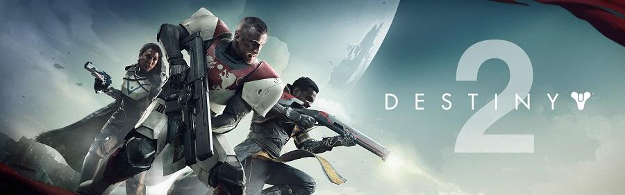 Destiny-2-Header.jpg.36b05902c7f6c00397c04a30f02d8707.jpg