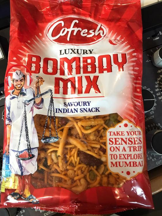 bombayMix.jpg