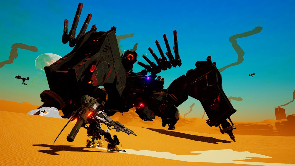 Switch_DaemonXMachina_E3-2018_scrn19-2.thumb.png.0200768a391a8382934dce39d2c5f3ce.png