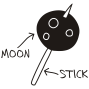 moon-on-a-stick-white-on-dark-background.png.598b463a6616f39ced89c66987370e5b.png