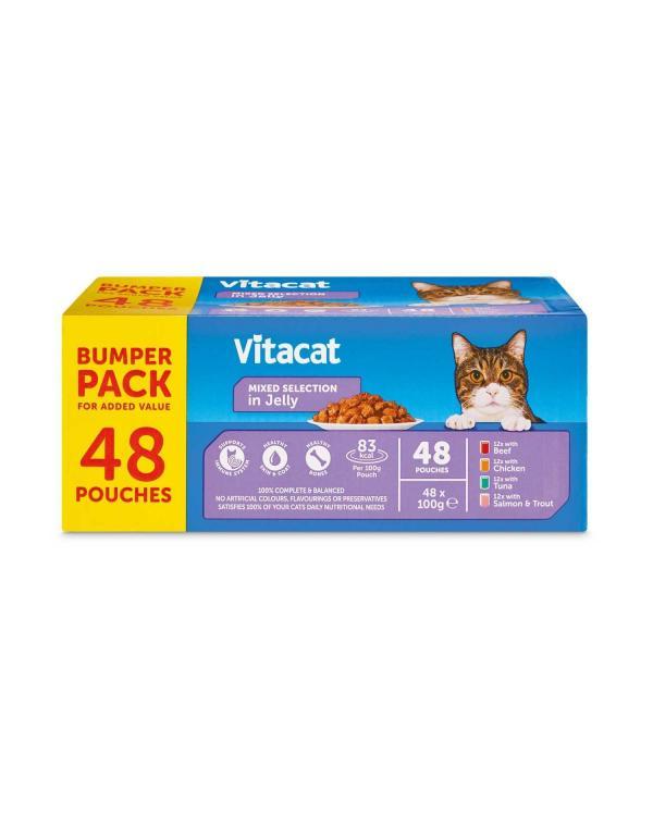 Standard-Cat-Pouches-Mixed-A.thumb.jpg.e5aec548f2485c5fa91f5f9adde952e6.jpg