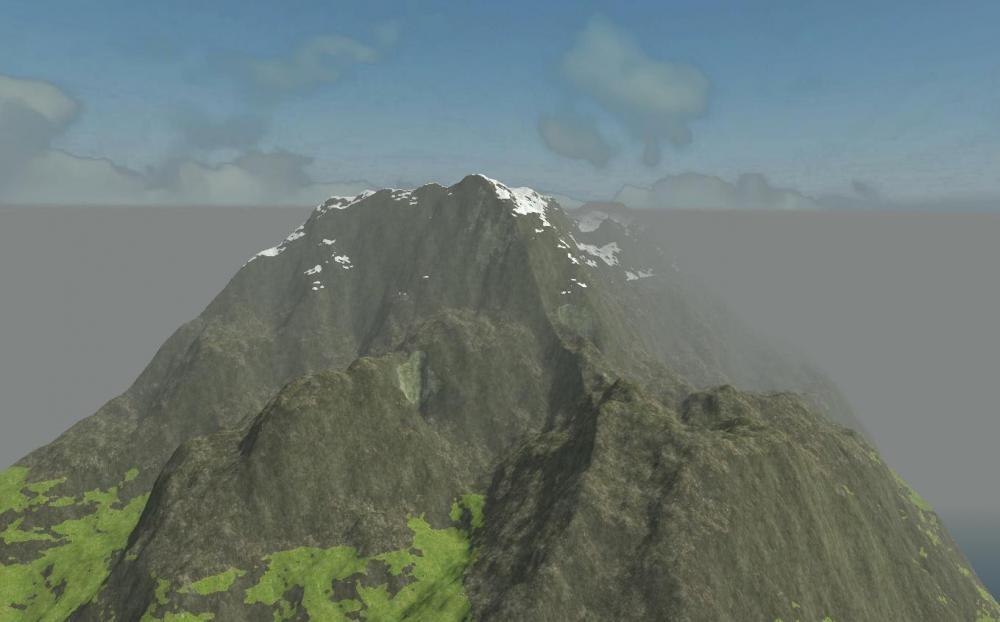 mountain5.thumb.jpg.60aa9a6d1b5ba00b73ee3e825901eb3e.jpg