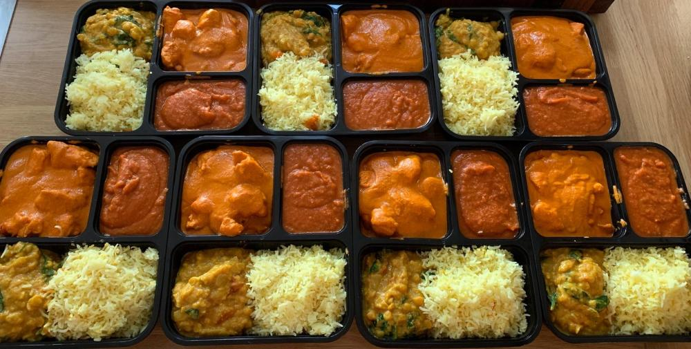 curry.thumb.jpg.a1831a6470c611e10aedfc17afc993d8.jpg