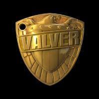 Valver